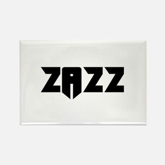 ZAZZ 2.0 Magnets