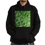 Green Moss Sweatshirt