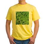 Green Moss T-Shirt
