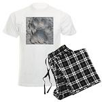 Ringtail Track Pajamas