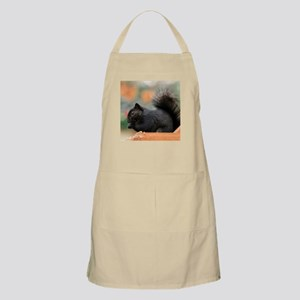 Shadow snacker Apron