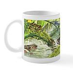 Redwood Stream Mug