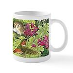 Otter & Allen's Hummer Mug