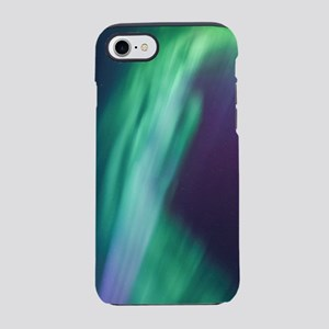 Aurora Borealis iPhone 8/7 Tough Case