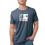 Z4 Energy Research T-Shirt