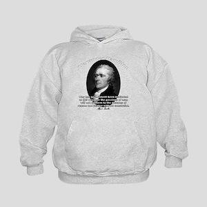 HamiltonA_02... Sweatshirt