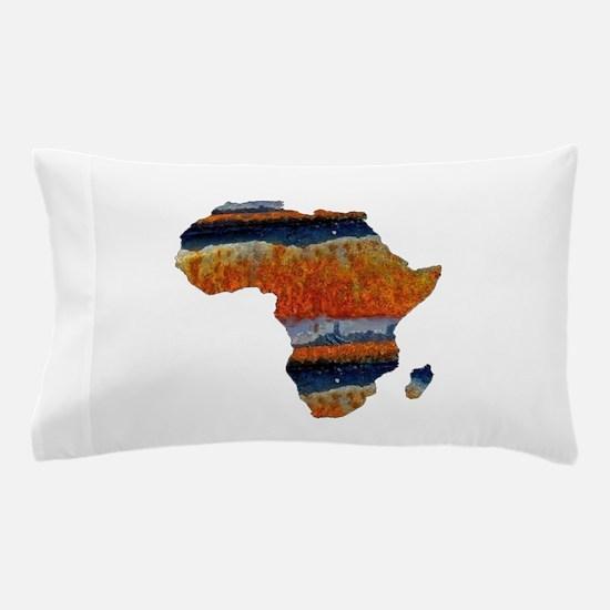 AFRICA Pillow Case