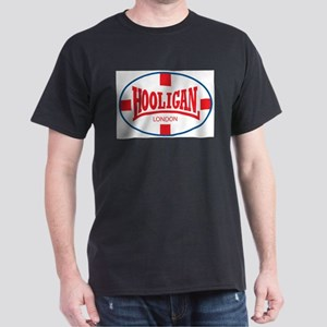 Hooligan Rugby T-Shirt