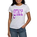107.grace.. Women's T-Shirt