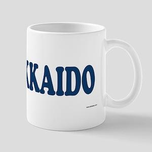 HOKKAIDO Mug