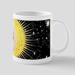 eclpise Mugs