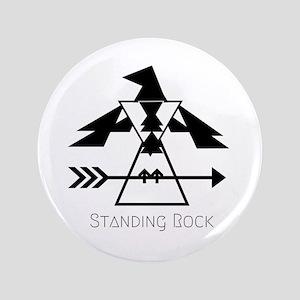 Standing Rock Button