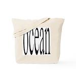 306. ocean.. Tote Bag