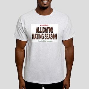 Mating Season T-Shirt