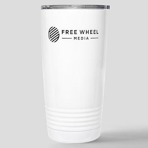 freewheelmediaVECTOR Mugs