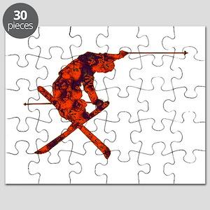 FREEDOM Puzzle