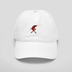 FREEDOM Baseball Cap