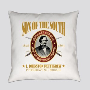 Pettigrew (SOTS2) Everyday Pillow