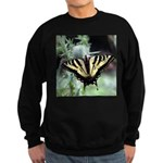 Butterfly Sweatshirt