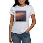 Sunset Clouds T-Shirt