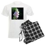 Foxglove Pajamas