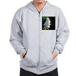 Foxglove Sweatshirt