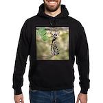 Dragonflies Sweatshirt