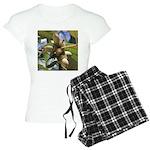 Acorns Pajamas