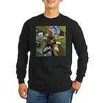 Acorns Long Sleeve T-Shirt