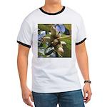 Acorns T-Shirt