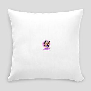 Aphmau Everyday Pillow