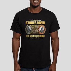 Stones River (FH2) T-Shirt