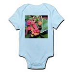 Madrone Berries Body Suit