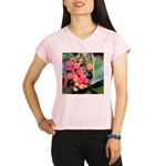 Madrone Berries Performance Dry T-Shirt