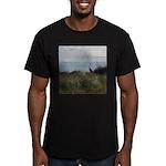 Great Blue Heron T-Shirt
