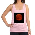 Red Moon Tank Top