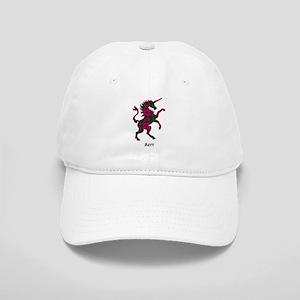 Unicorn - Kerr Cap