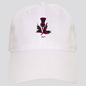 Thistle - Kerr Cap