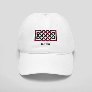 Knot - Kerr Cap