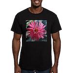 Indian Pink T-Shirt