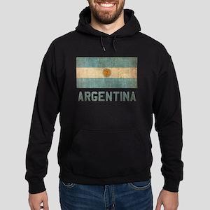 Vintage Argentina Sweatshirt
