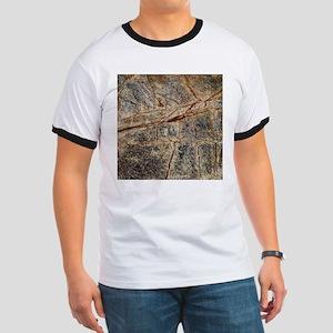 Organic Marble T-Shirt
