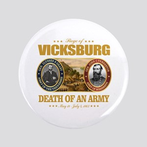 Vicksburg (FH2) Button