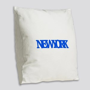 NEW YORK, NY, The Big Apple, comprssd, Blu, Obama,
