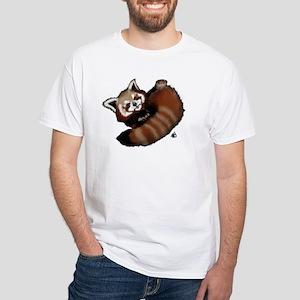 Hey Ladies T-Shirt