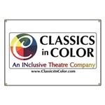 Classics In Color Banner