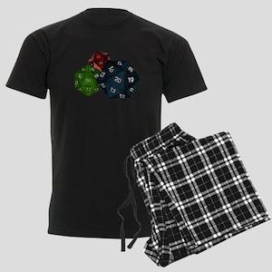 di2 Pajamas