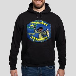 Drunken Monkey (PK) Sweatshirt