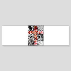 CLOUD9 Bumper Sticker