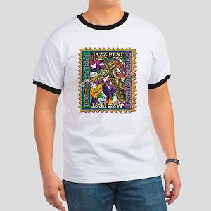 Jazz Fest T-Shirt